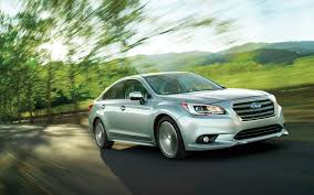 green subaru 2017 subaru legacy new subaru models indianapolis in