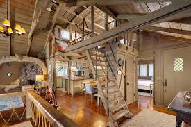 the ark u0027 historic laguna beach house built to look like a boat
