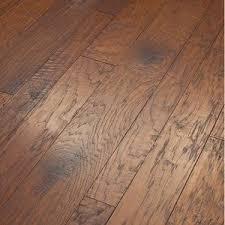 25 best hardwoods images on hardwood floors flooring