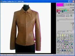 top pattern design software fashion toolbox fonts photoshop pinterest fashion design