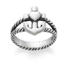 avery mothers ring 123 best avery rings images on avery jewelry
