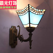 Wrought Iron Bathroom Lighting Lighting Lamp Speech Picture More Detailed Picture About