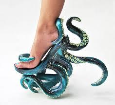 high heels designer high heels and other shoes by designer