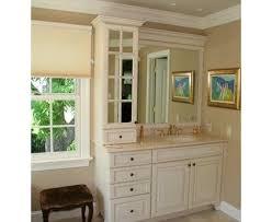 Pictures Of Master Bathrooms 103 Best Master Bathroom Suite Images On Pinterest Bathroom