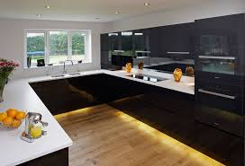Kitchen Collection Uk by Modern Kitchens