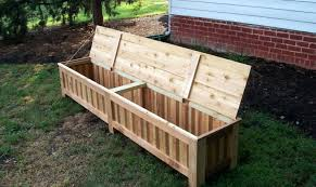 simple outdoor bench seat plans outside bench plans free outdoor