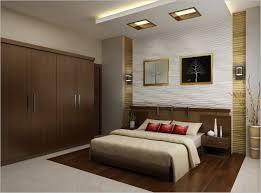 bedroom fabulous simple indian bedroom interiors interior design