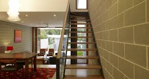 Indoor Stairs Design 45 Inspiring Inside Home Stairs Design Photo Tierra Este 83614