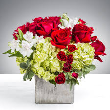 flower delivery pittsburgh finleyville florist flower delivery by finleyville flower shop