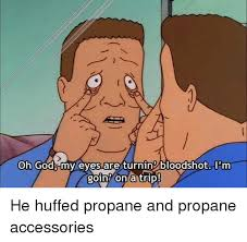 Propane And Propane Accessories Meme - 25 best memes about propane and propane accessories propane
