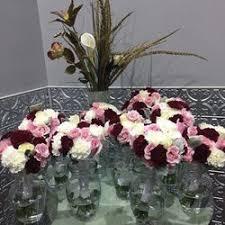 wedding flowers mississauga flowers gifts florists 377 burnhamthorpe road