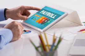 metabank prepaid cards metabank money network extend partnership pymnts