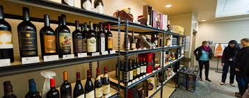 Wine Cellar Liquor Store - grocery and liquor stores located in whistler british columbia