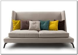 Small Sectional Sofa Bed Pull Out Sofa Chaise Images Single Bed Sleeper Sofa Images Chairs