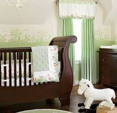 baby boy nursery theme ideas interior4you