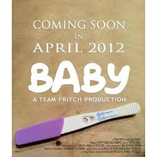 baby announcements 15 hilarious pregnancy announcements coming attraction
