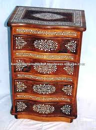 11 pakistan wood crafts sheesham book holder carving islamic holy sheesham carved furniture sheesham carved furniture suppliers and