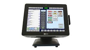lunch tables for sale aloha pos point of sale systems for restaurants