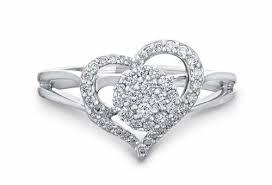 cincin emas putih perhiasan cincin emas sebagai hadiah kenapa tidak orori