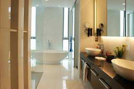 Bathroom Design Ideas  Contemporary Openconcept Spaces Home - Bathroom design concepts