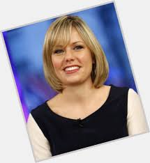 dylan dreyer haircut pictures dylan dreyer s birthday celebration happybday to