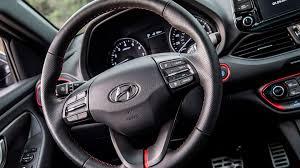 Hyundai Elentra Interior 2018 Hyundai Elantra Interior Features 2018 Hyundai Elantra