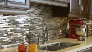 kitchen design ideas spanish kitchen design with tuscan paint