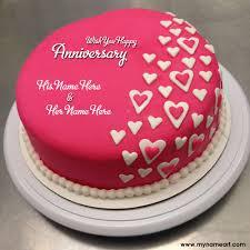 Happy Wedding U0026 Marriage Anniversary Latest Wedding Anniversary Wishes