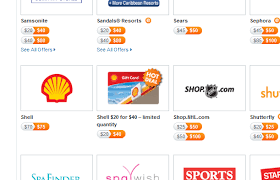 gasoline gift cards discover card cashback shell gasoline 20 for 40 giftcard