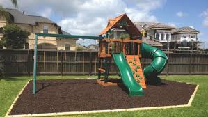 Playground Ideas For Backyard Build The Best Backyard Playground Angie U0027s List