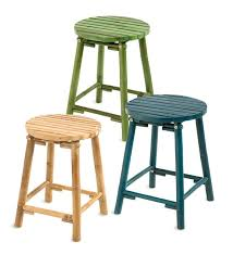 152 best patio furniture u0026 accents images on pinterest backyard