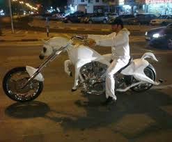 Funny Motorcycle Meme - 15 funny pics memes team jimmy joe