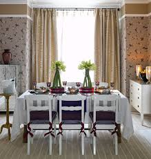 Dining Room Decorating Ideas Photos - dining room decorating ideas custom decorating ideas dining room