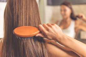 what is the best type of hair to use for a crochet weave best natural hair conditioners for every hair type