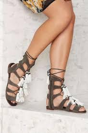 1230 best shoe la la images on pinterest shoe classy fashion