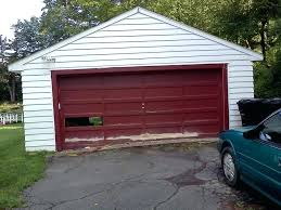 Overhead Door Anchorage American Garage Overhead Door Repair Anchorage Scriptmasters Me