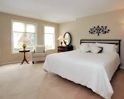 beautiful home services home cleaning in kanata and stittsville clean bedroom by beautiful home services jpg