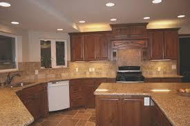 backsplash fresh black tile backsplash kitchen room design plan