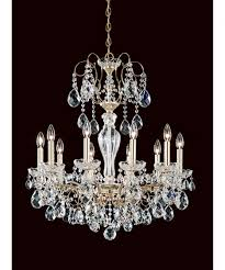 chandelier amazon lighting chandeliers lowes ceiling fans