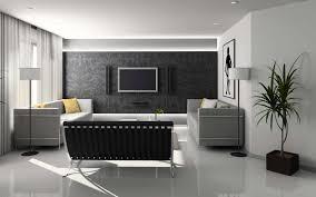interior design in home photo interior design at home home design ideas