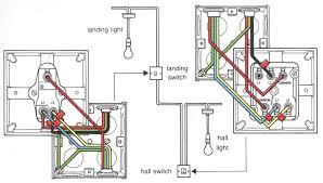 wire diagram light switch carlplant