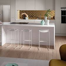 best color to paint kitchen cabinets 2021 modern kitchen 23 modern kitchen designs for 2021 new kitchen
