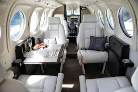 Private Jet Interiors Private Jet Interior Wallpaper Creativity Rbservis Com
