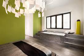 Living Room Design Singapore 2015 Avant Garde Style Interior Design Ideas