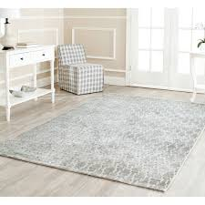 Rugs 3x5 Ideas 3x5 Bathroom Rugs Pertaining To Artistic White Fuzzy Area