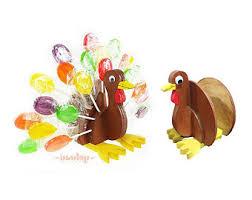 turkey centerpiece etsy
