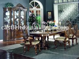 Antique Dining Room Furniture Antique Dining Room Furniture - Antique dining room furniture