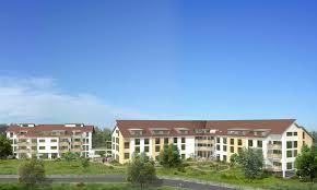 free images landscape architecture villa building suburb