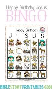 printable snowman bingo game bingo games snowman and gaming