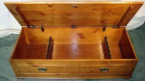 Built In Gun Cabinet Plans Wood Gun Cabinets Gun Racks Rifle U0026 Handgun Displays
